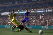 FIFA 17 – wspanialsza niż kiedykolwiek