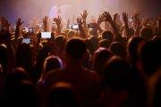 Stop ludziom nagrywającym koncerty