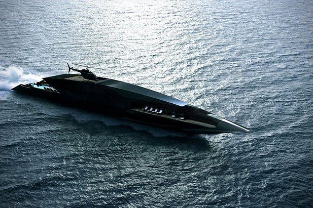black-swan-superyacht-boat-05.jpg