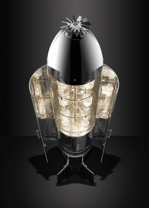 cluster-bomb-drinks-cabinet-3.jpg