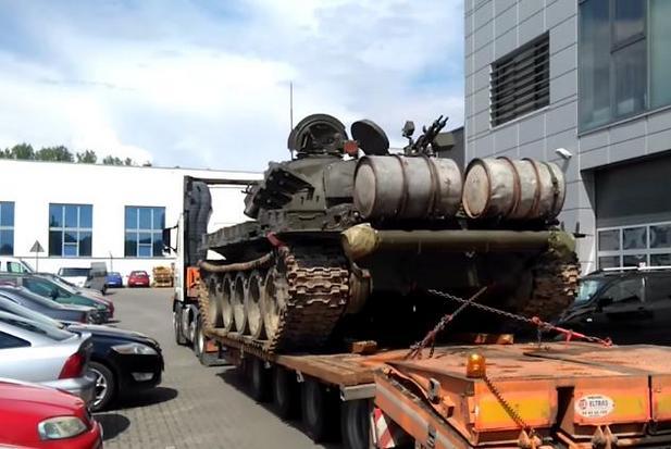 czołg.JPG