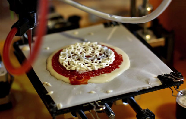 drukowana-pizza.jpg