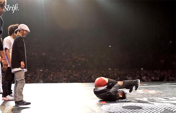 epicki-breakdance.jpg