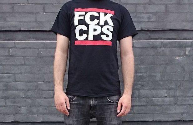 fck-cps-t-shirt.jpeg