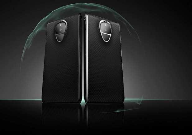 Jak-dziala-superbezpieczny-smartfon-za-14-000-dolarow_article.jpg