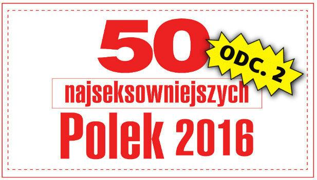 najseksowniejsze50-2016-2.jpg