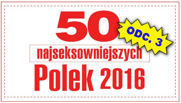 najseksowniejsze50-2016-3.jpg