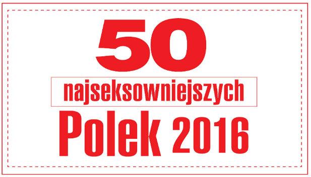najseksowniejsze50-2016.jpg