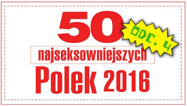 najseksowniejsze50-2016-4.jpg