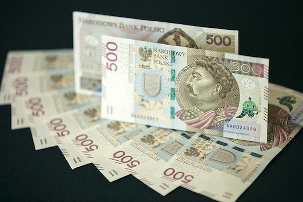 NBP_zaprezentowal_banknot_6822143.jpg