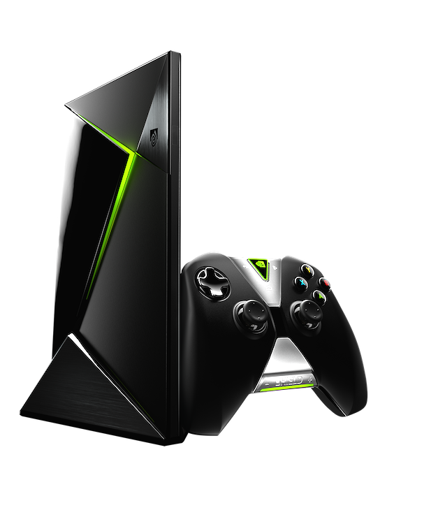 SHIELD_Android-TV_and_Controller_1443196276.png