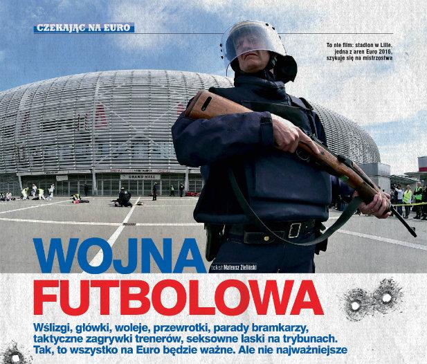 wojna-futbolowa.jpg