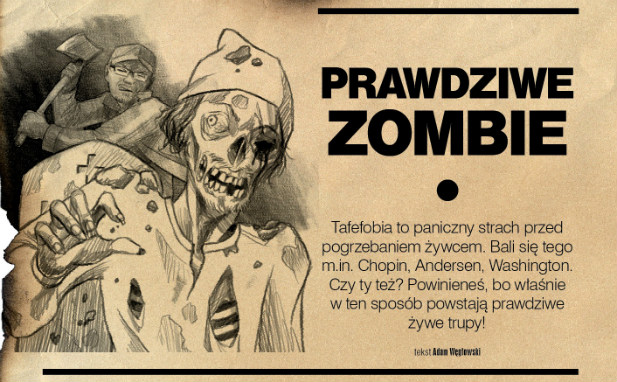 zombie-ckm.jpg