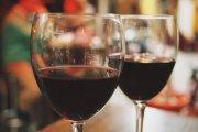 Pary, które razem piją, są szczęśliwsze