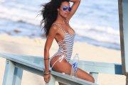 Camila Ranaya – gorąca Brazylijka