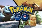 Polska firma zatrudni trenera Pokemon GO
