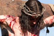 Wirtualny Jezus