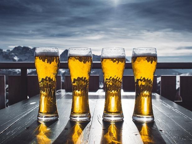 beer-932994_640.jpg