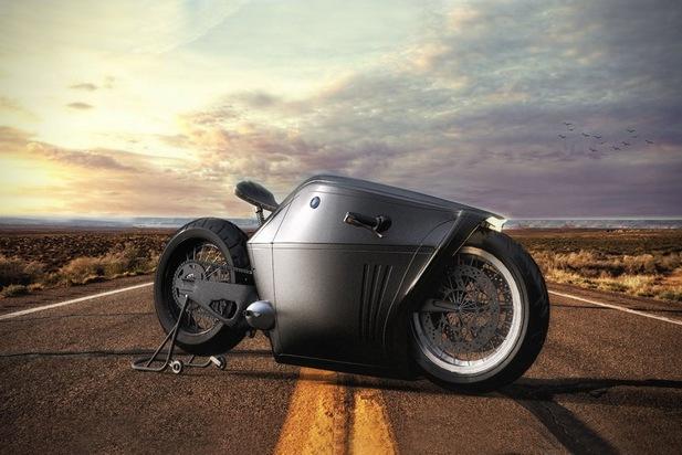 BMW-Radical-Concept-3.jpg