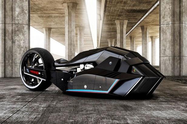 bmw-titan-motorcycle-concept-01.jpg