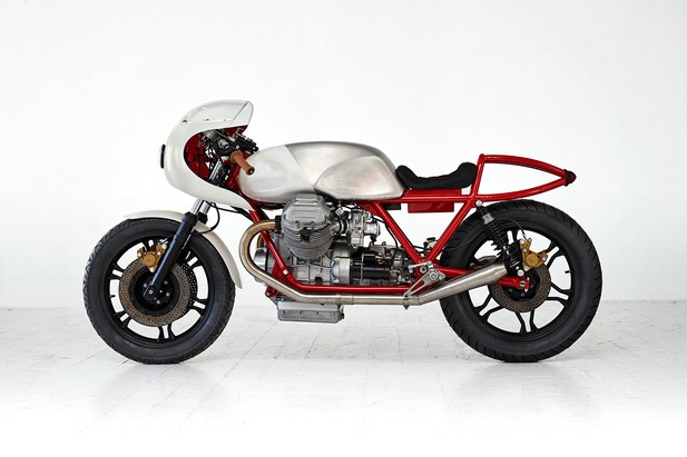 death-machines-london-moto-guzzi-airtail-01.jpg