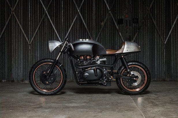 dmol-vintage-motorbike-08.jpg
