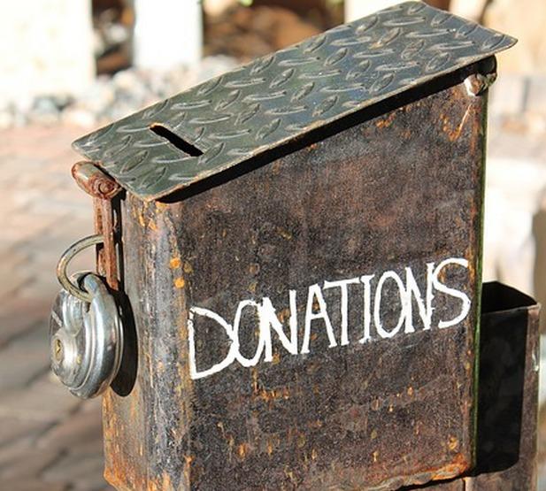donations-1041971_640.jpg