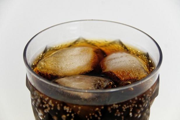 drink-872593_640.jpg
