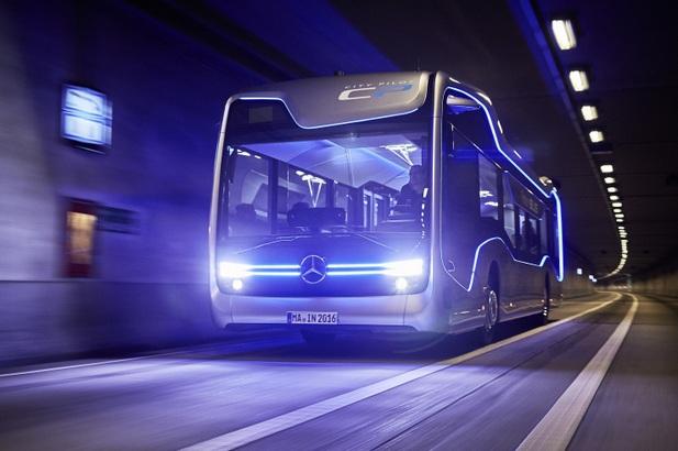 futurebus1.jpg