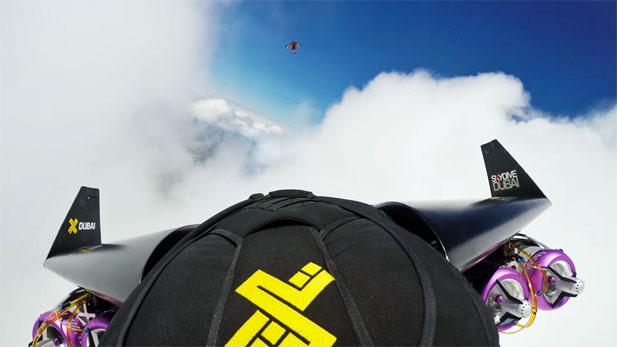 jetman-chmury.jpg