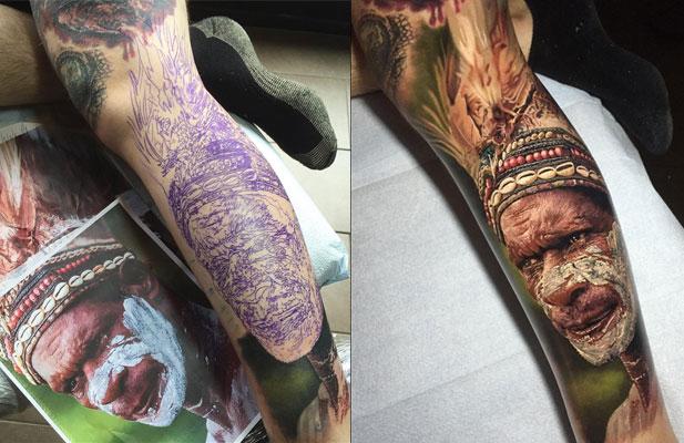 mega-realistyczne-tatuaże.jpg