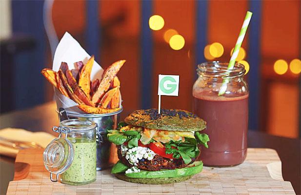 nutri-burger.jpg