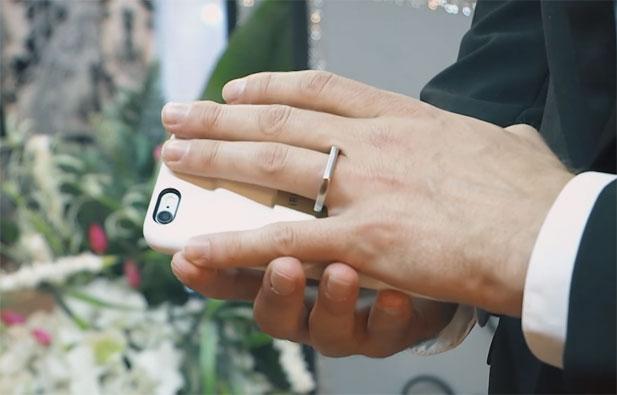 slub-smartfon-1.jpg