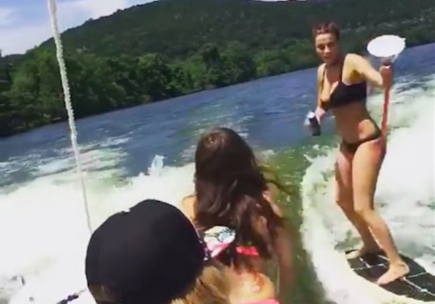 wakesurfing-beer-bong-chick-austin.jpg