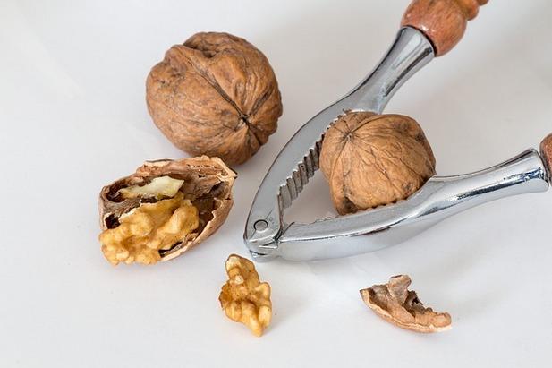 walnuts-649721_640.jpg
