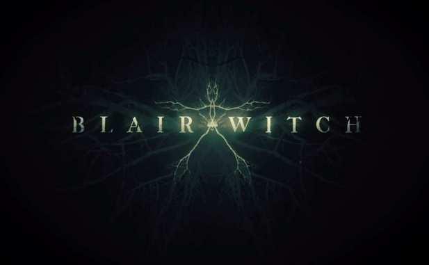 Wiedzma-z-Blair-w-zwiastunie-filmu_article.jpg