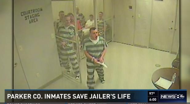 więźniowie .jpg