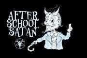 Szkolne kółka satanistów