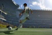FIFA 17 - wszystko o grze