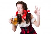 Zawód: piwosz wyczynowy