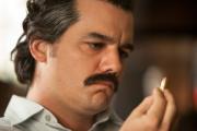 Kto zabił Pablo Escobara?