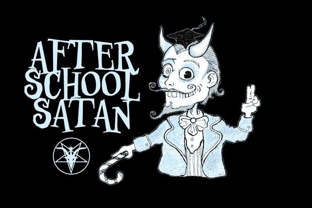 After_School_Satan-1024x686.jpg