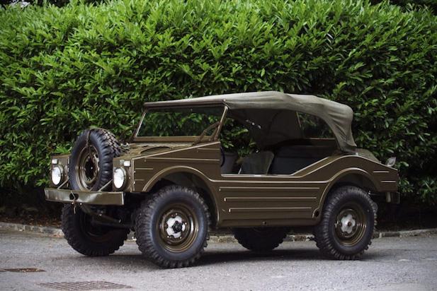 Auction-Block-1957-Porsche-597-Jagdwagen-4x4-00.jpg