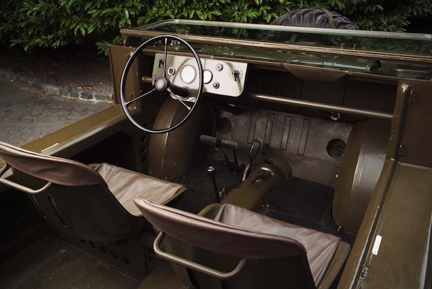 Auction-Block-1957-Porsche-597-Jagdwagen-4x4-04.jpg