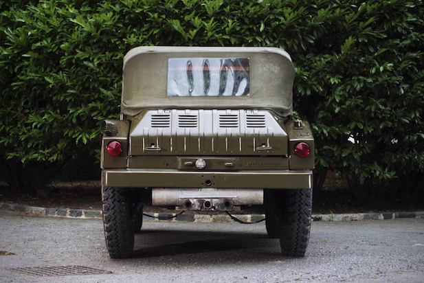 Auction-Block-1957-Porsche-597-Jagdwagen-4x4-08.jpg