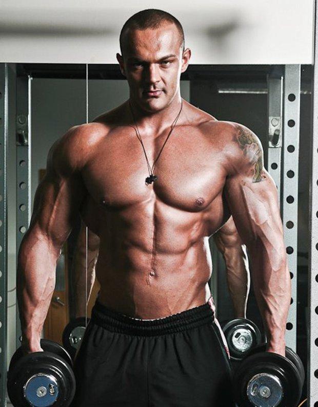 fe-fitness-gym-justin.jpg