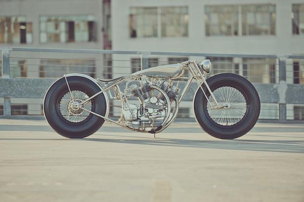 hazan-motorworks-the-musket-motorcycle-001.jpg