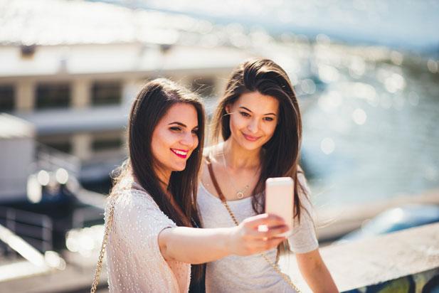 idealne-selfie.jpg