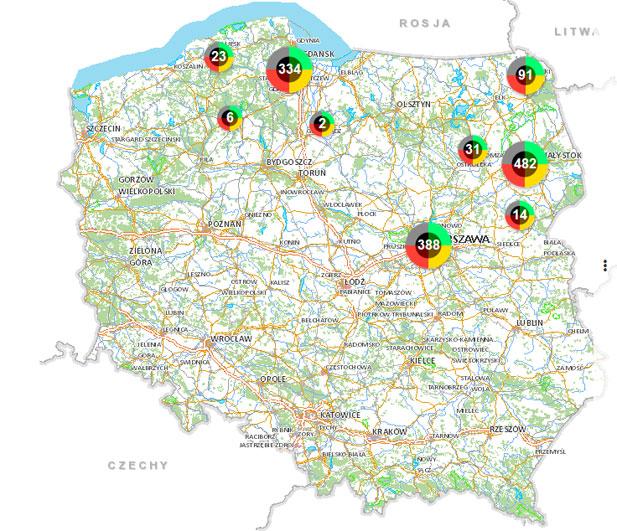 mapa-zagrożeń.jpg