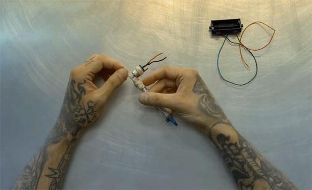 maszynka-do-tatuażu.jpg